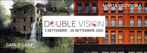 double_vision_banner